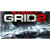 Grid 2'nin Çıkış Videosu Yayınlandı