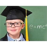 1000 Okulda Bilim Fuarları Projesi