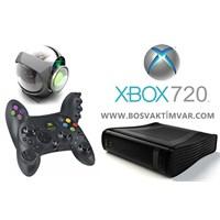 Yeni Üretim Xbox Geliyor!
