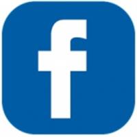 Facebook En İyi Oyun Listesi