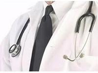 Domuz Gribi Aşısını Kimler Yaptırmalı?