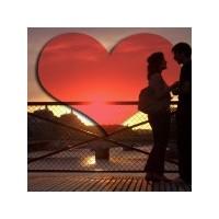 Aşk Duvar Kağıtları!