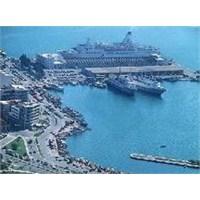 Marinalar (Yunanistan)