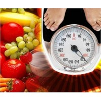 20 Günde 8 Kilo Verdiren Diyet