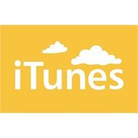 Apple İtunes 10.6.1 Yayınlandı