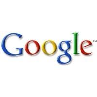 Google'da Gelişmiş Arama Yöntemleri