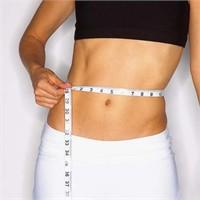 Yağları eriten diyet önerileri
