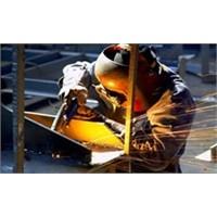 Ağir Ve Tehlikeli İşlerde Sağlık Raporu