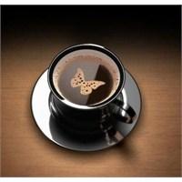 Kahve İçmeniz İçin 12 Bilimsel Neden