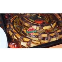 Gurme Kazan Kebabı Tarifi