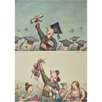 Diplomalı İşsizler