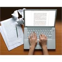 Gölge Yazarlık: Yazarlığın En Sinsi Hali