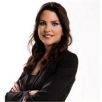 10 Başarılı Kadın ! Çok Şey Öğreneceğiniz Röpörtaj