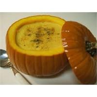 Balkabağı Namı Değer Pumpkin