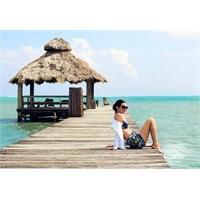 Tripadvisor Dünyanın En Güzel 10 Adasını Seçti