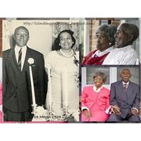BİR YASTIKTA 86 YIL…
