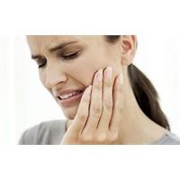 Dişlerinizde Sızlama Mı Var?