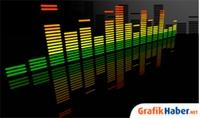 Dijital Müzik Satışları Sürekli Artıyor