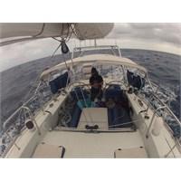 Atlantik Okyanusu Afrika Açıkları
