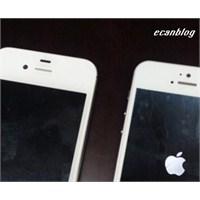 İphone 5 168 Dolara Yapılıyor 649 Dolara Satıyor!