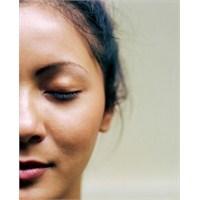 Uykusuzluk Nasıl Tedavisi Edilir? İşte Cevaplar