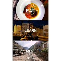 Eat - Learn - Move