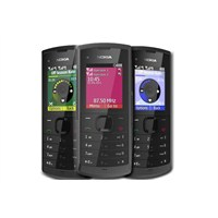 Nokia X1 01 Fiyatı ve Özellikleri