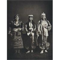 Osmanlı Mizah Yaşamı