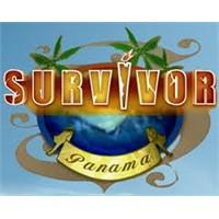 Survivor Müzikleri