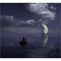 (L)(Y)(S) Gecesi ( Ay ) – Songül Yılmaz