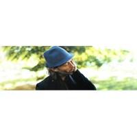 Thom Yorke'un Grubu Atoms For Peace'ten Parçalar