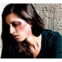 2013'te Kadına Yönelik Şiddet İnşallah Son Bulacak