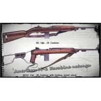 Derleme Toplama: Savaşın Hafif Silahları 'wwii'