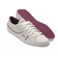Lacoste Bayan Ayakkabı Modelleri