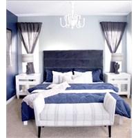 Yatak Odanızı Güzelleştirmenin Yolları