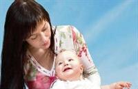 Tüp Bebekte Gebelik Şansını Artırma Yöntemleri