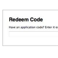 App Store Uygulamalarının Promosyon Kodları