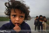 Araştırma: Fakirlik Çocukları Nasıl Etkiliyor?