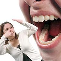 Sabahları Ağzı Kokusunu Önlemek