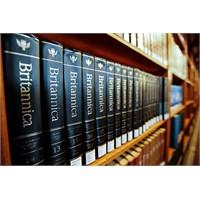 Britannica Ansiklopedisi Ve Online Habercilik...