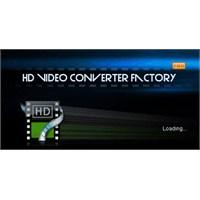 En Hızlı Video Format Dönüştürücü Programı