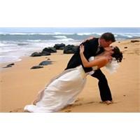 Evlenirken Önce Farklılıklar Kabullenilmeli