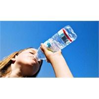 Su Ve Su Kaybının Önemi