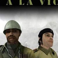 Küba Devrimi Oyun Oldu