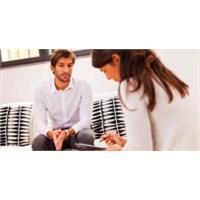 Psikolojik Yardım Almamız Gerektiğini Nasıl Anları