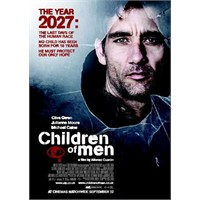 Son Umut - Children Of Men