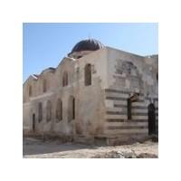 Aziz Bedros Kilisesi