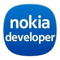 Nokia'dan Mobil Uygulama Geliştirme Eğitimi