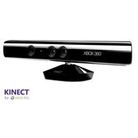 Microsoft Kinect Yorumlarım Microsoft Zirvesi'nden