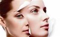 Cildiniz İçin Hızlı Ve Basit Yüz Maskeleri